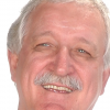 NELSON DACIO TOMAZI